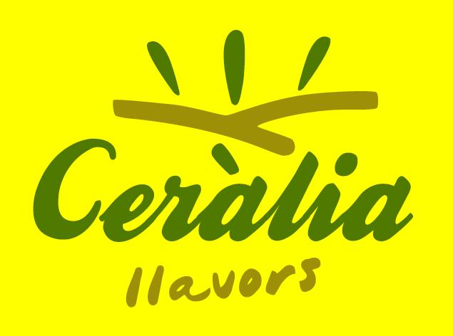 Ceralia